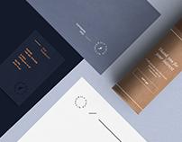 Piotr Muszkiewicz - Personal Branding & Website