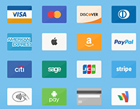 Free Credit Cards | Free PSD
