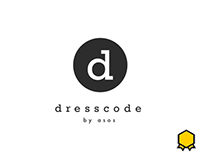 Dresscode by ASOS