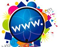 Web GRAFICO