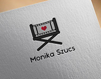 Monika Szucs YouTube Channel