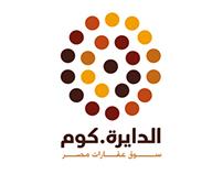 Aldayra.com  -  الدايرة.كوم