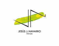 Jesús J. Navarro