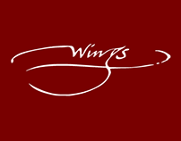 Wings Cuisine