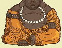 Buddha Biggie