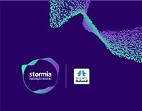Stormia