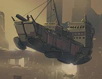 Flycity2