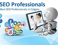 Exceptional SEO service
