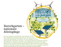 Artur Bodenstein | Oesterreichs Energie
