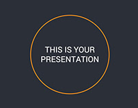 JOINVILLE FREE POWERPOINT, KEYNOTE, GOOGLE SLIDES THEME