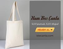 toptan-dogal-ham-bez-canta-wholesale-natural-tote-bag