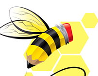 Bee-creative