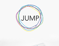 JUMP partnership