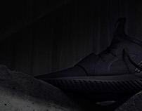 adidas originals footwear - free lowlight test
