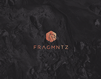 FRAGMNTZ