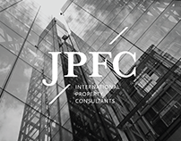 JPFC International Property Consultants