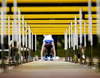 Scottish Athletics