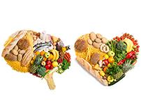 Dottor Lino Moscato - Nutritionist