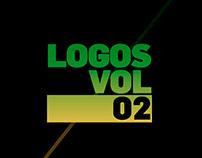 LOGOTIPOS V02 (Mitos Y Leyendas )