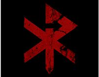Xuluprophet Branding