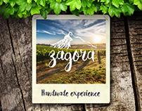 Zagora — handmade experience