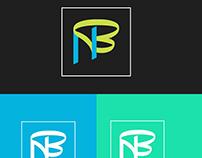 Noor Brothers Mart Logo (Client)