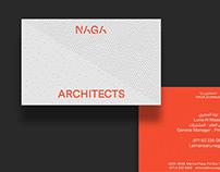 Naga Architects