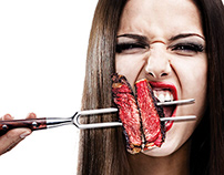 Fuego: Argentinian Cuisine