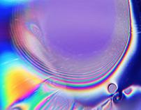 Chromatic animations