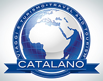 Catalano - travel and tourism office