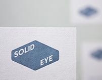Solid Eye