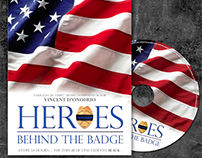 Documentary - Heroes Behind the Badge