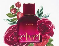 Mother's Day Gift Set | Avon USA