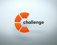 MMMultiply - Challenge Rebrand