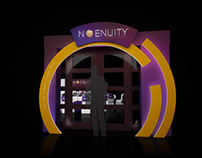 Ngenuity Event