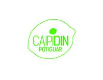 Caipidin - Identidade Visual