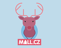Mall.cz AfterXmas Sale