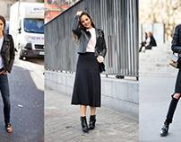 best-women-coats-to-refresh-your-wardrobes