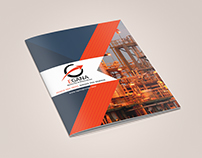 Egana Company Catalog