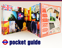 Pocket Guide | London