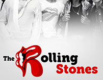 """R"" Stones"