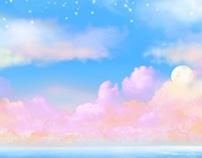Animation Resume