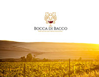 Bocca di Bacco - Wine Tasting and Dental Education