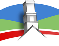 First Church Logo