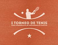 Marca - Torneo de tenis
