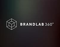 Brandlab 360