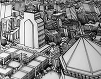 City Chaos
