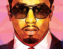 sean (p diddy) combs