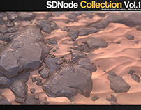 SDNode - Collection Vol.1