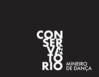 Conservatório Mineiro de Dança